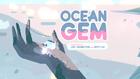Ocean Gem 000