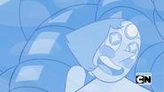 Chille Tid Pearl Dream 5
