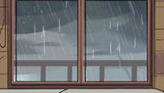 When It Rains 038