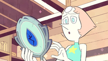 Mirror Gem 033.png