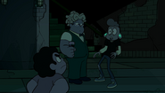 Horror Club 146