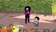 Gem Harvest 148