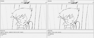 HTD Storyboard 5