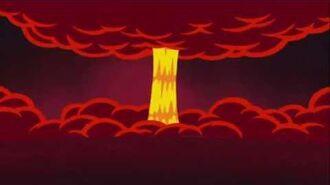 SAMURAI JACK SEASON 5 ENDING LEAKED (SPOILER ALERT!)-0