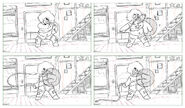 Know your fusion storyboard1