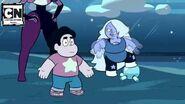 Preview of 'Steven Universe Political Power' Episode