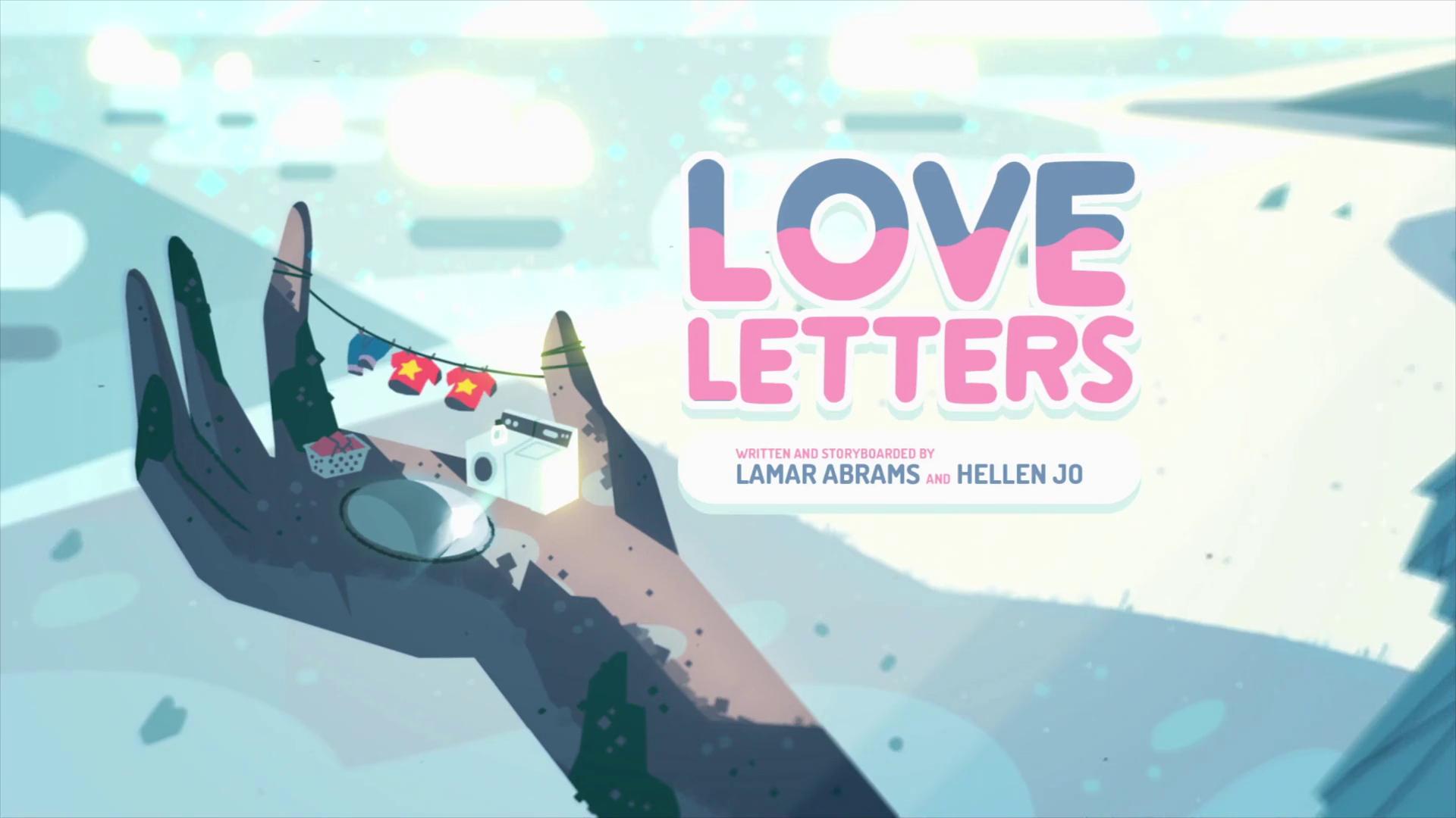 Fișier:Love Letters 000.png