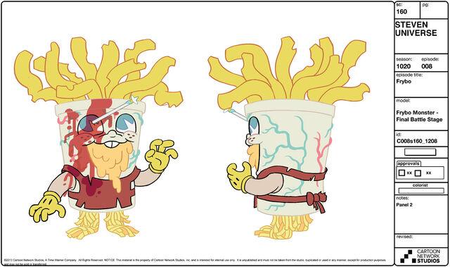File:Evil Frybo Model.jpg