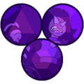 FusionTemplateSugilite