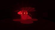 Horror club 9