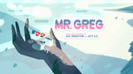 Mr. Greg 000.png