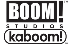 Boom-kaboom-2014-banner.png