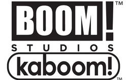 Boom-kaboom-2014-banner