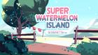 Super Watermelon Island 000.png