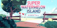 Super Watermelon Island/Gallery