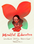 Mindful Education Promo 2