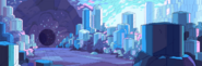 Reformed Backgrounds 8
