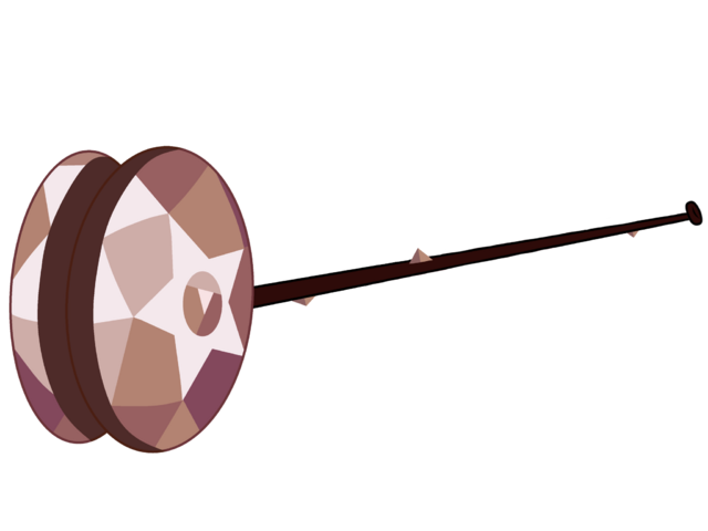 File:Smokey quartz yoyo weapon.png