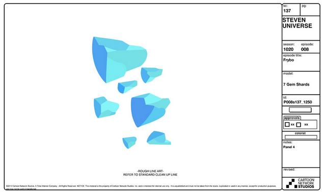 File:Gem Shards Model Sheet.png