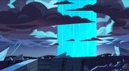 Ocean Gem Background 17