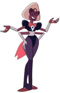 Sardonyx in front of Moon.png