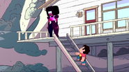 Steven's Dream 096