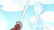 Sworn to the Sword 072