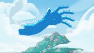 Steven's Dream 221