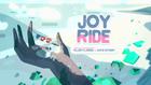 Joy Ride 001