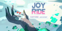 Joy Ride/Gallery