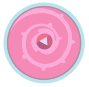 Steven's shield png.png