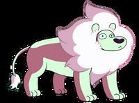 Lion GreenLightPalette2.png