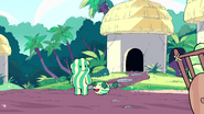Super Watermelon Island 028