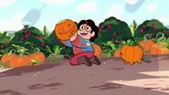 Gem Harvest 053