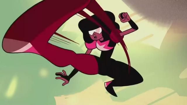 File:Steven Universe- Garnet kick.PNG