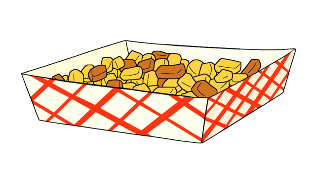File:Fry Bits.png