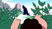 Steven's Dream 173