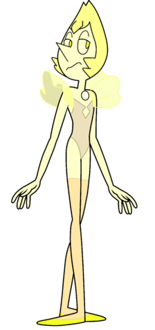File:Yellow Pearl by BlackMoon.png