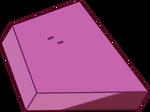 PinkDiamondshapGem