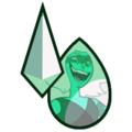 FusionTemplateMalachite