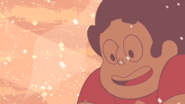 Steven's Lion Steven Happy (2)