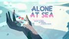 Alone at Sea 000.png
