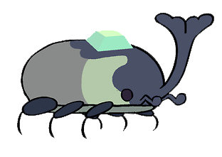 File:Earth Beetle.png