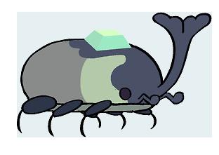 Fișier:Earth Beetle.png