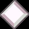 PyramidTemple-WhiteGemstone