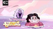 Beach Day Fun Steven Universe Cartoon Network