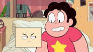 Steven Reacts 039