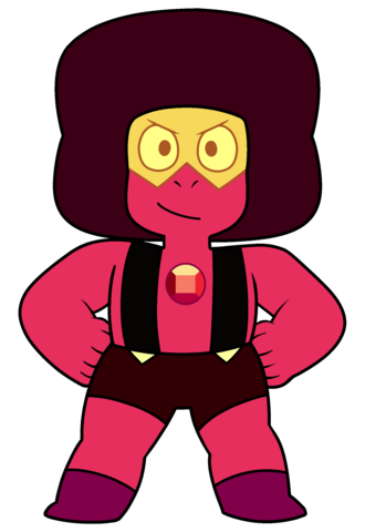 Fichier:Chest Ruby by Lenhi.png