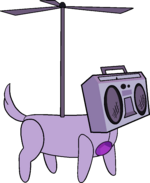 BoomBox.png