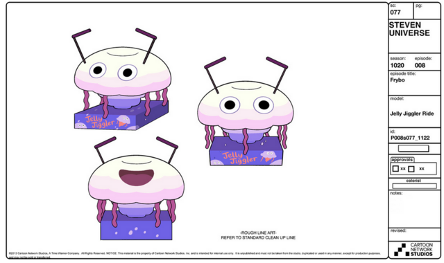 File:Jelly Jiggler Model Sheet.png